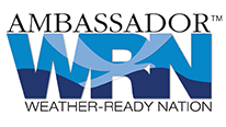 WEATHER_READY_AMBASSADOR_LOGO