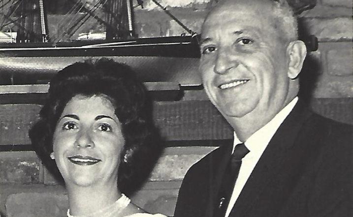 momdad1961-2