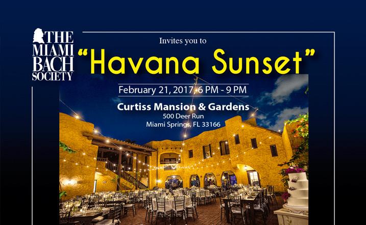 HAVANA-sunset-min