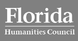FLORIDA_HUMANITIES_LOGO_SEPERATE
