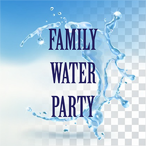 family_water_party