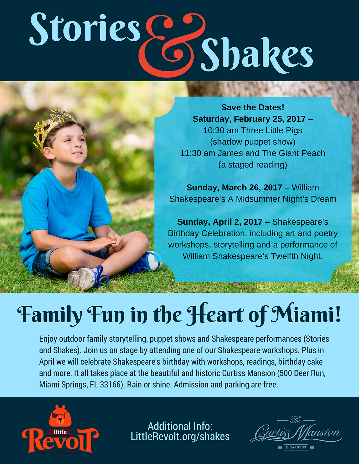 FAMILY-FUN-IN-THE-HEART-OF-MIAMI